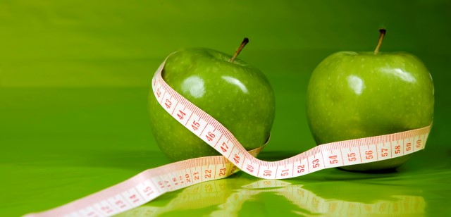 10 Reasons Why People Fail To Lose Weight Reading Craze