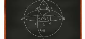 Mathematics Fomulation