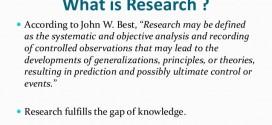 http://image.slidesharecdn.com/presentationonthecharacteristicofscientificresearch1-130317055056-phpapp01/95/presentation-on-the-characteristic-of-scientific-research-1-3-638.jpg?cb=1363517947