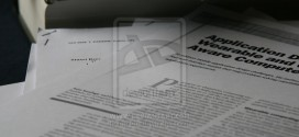 http://www.deviantart.com/art/Research-paper-shoot-168375087